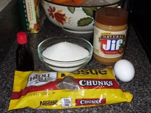 PB Cookies 001