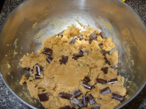 PB Cookies 003