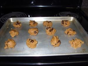 PB Cookies 004