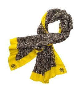 tbscarf