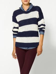 joiesweater