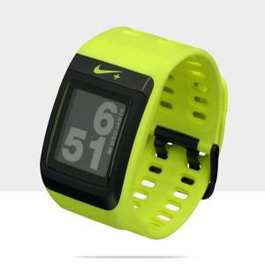 Nike-SportWatch-GPS-with-Sensor-powered-by-TomTom-WM0069_700_A