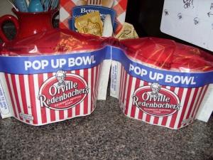 popcorn 003
