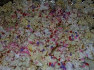 popcorn 006