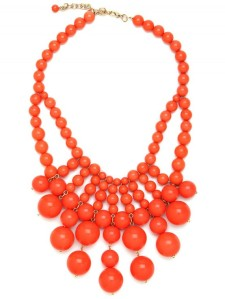 tangelo-bib-necklace-via-baublebar_com