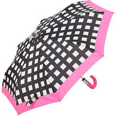 ksumbrella