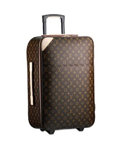 louis-vuitton-pegase-55-luggage