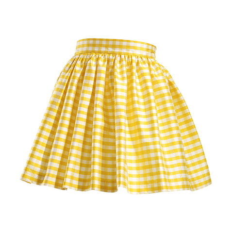 gingham-yellow_large