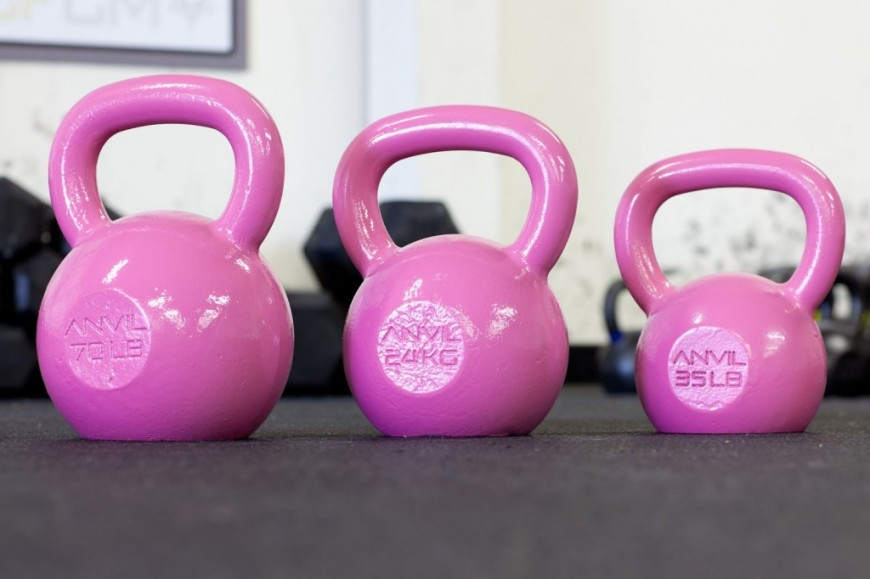 pink-kettlebells-3 in a row