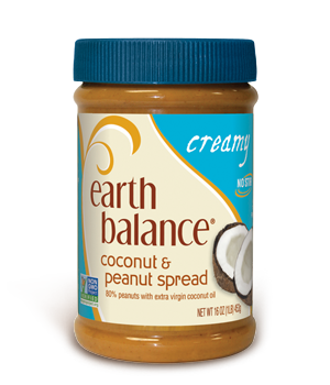 prod-butter-coconut-creamy