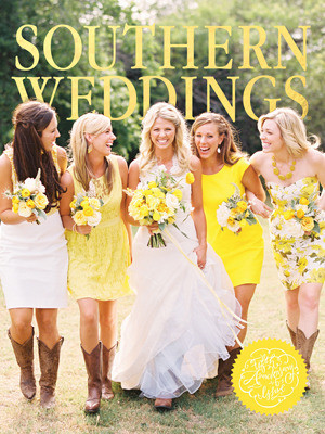 southern_weddings_v5_1024x1024